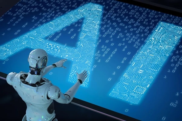 Artificial Intelligence AI- Upcoming Tech Innovation